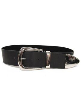 Jordana belt