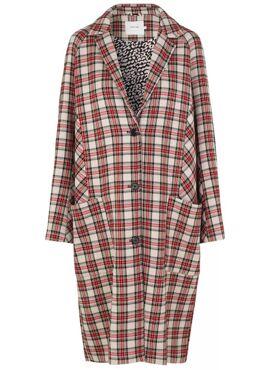 Jarl Coat