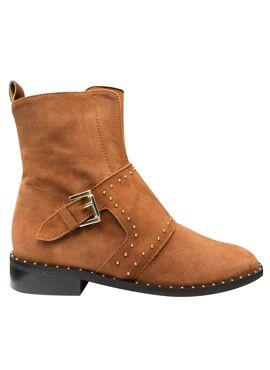 Joanne boots