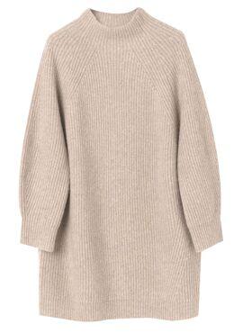 Calea knit