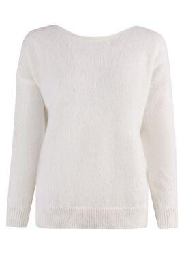 Kirdfort knit
