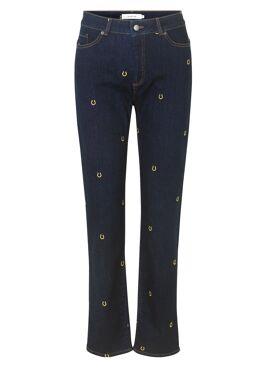 Leon pants