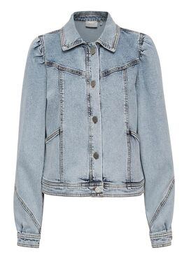 Atica jacket