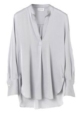 Mabillon shirt