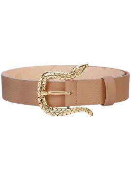 Mamba belt