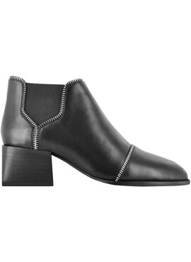 Mason ankle boot