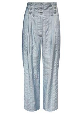 Mette pants