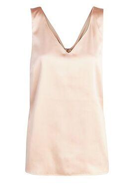 Metz blouse