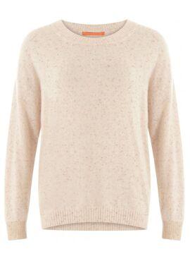 Mimi cashmere knit