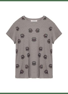 Opelika shirt