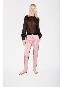Norma pants