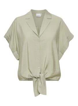 Kirita blouse