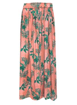 Byzance skirt