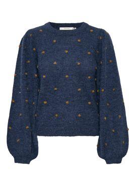 Astan knit