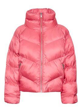 Joylee jacket