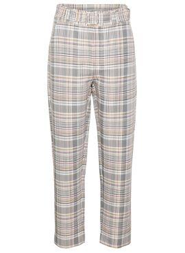 Ginnie pants