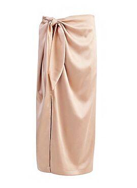 Rennes skirt