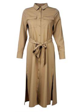 Sartre dress