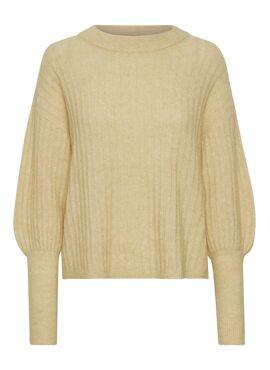 Alpia pullover