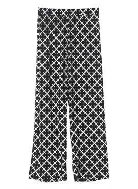 Sala pants