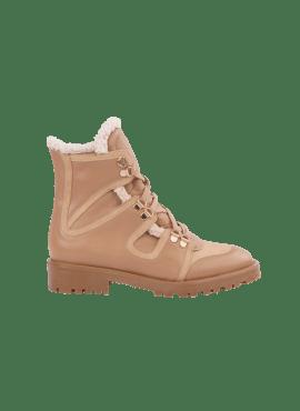 Salina boots