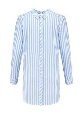 Samatha blouse