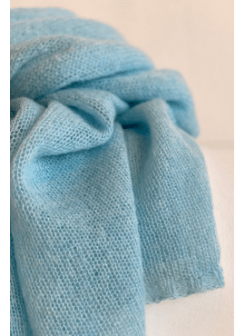 Helene scarf