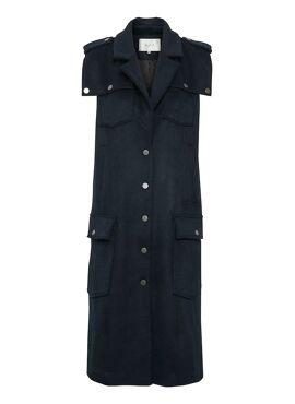 Phebo waistcoat