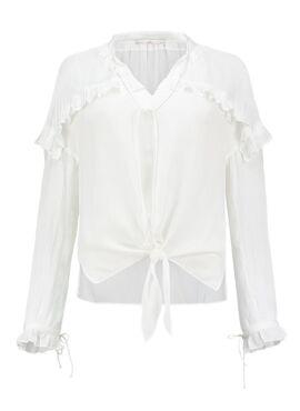 Sounya blouse