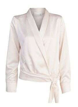 Strasbourg blouse