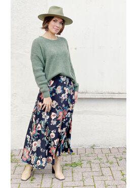 Seven skirt