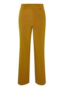 Joelle pants