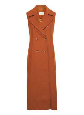 Ebby waistcoat