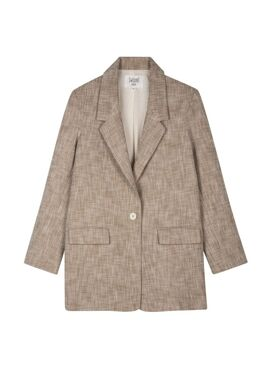 Vania jacket
