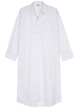 Vesari dress