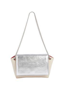 Villa bag