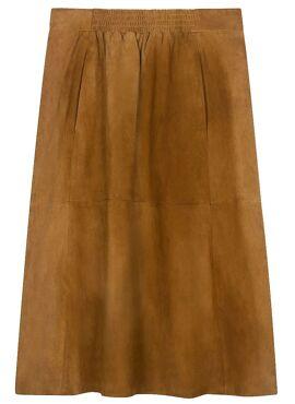 Violine skirt