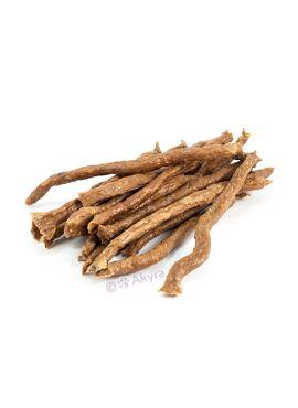Akyra Sticks zalm 100 gr.