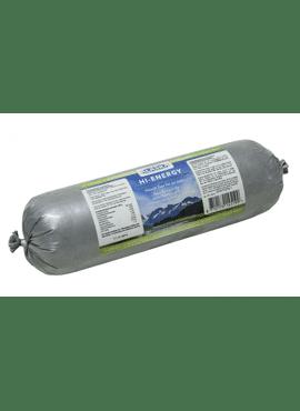 Alaska Hi-Energy voor Honden - 800 g.