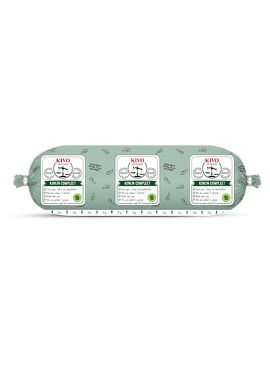 Kivo Konijn Compleet voor Honden - 500 g.