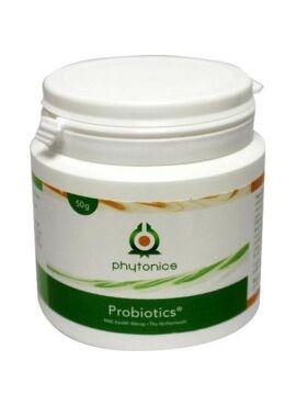 Phytonics Probiotics 50 g.