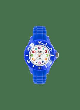Uurwerk Ice Watch 000745