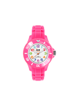 Uurwerk Ice Watch 000747