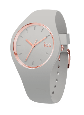 Uurwerk Ice Watch 001070