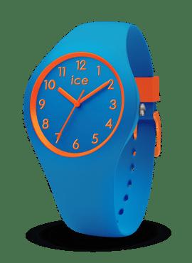 Uurwerk Ice Watch 014428
