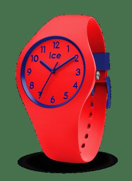 Uurwerk Ice Watch 014429