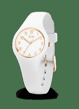 Uurwerk Ice Watch 015341