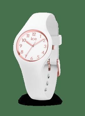 Uurwerk Ice Watch 015343
