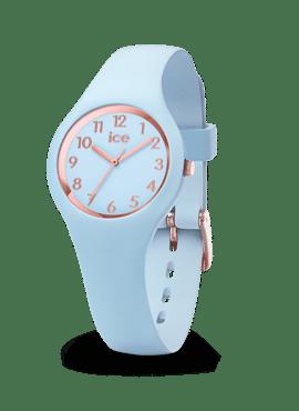 Uurwerk Ice Watch 015345
