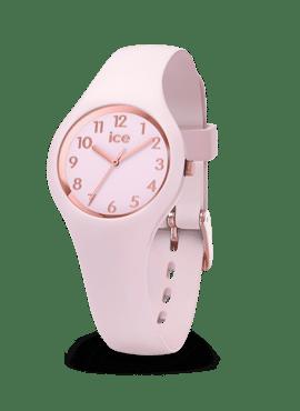 Uurwerk Ice Watch 015346